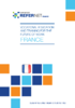 vocational_education_training_future_work_France_Cedefop_ReferNet.pdf - application/pdf