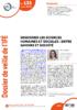 Ife-2020-135-juin-2020.pdf - application/pdf