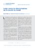 cae-2020-note056.pdf - application/pdf