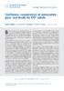 cae-2018-note048.pdf - application/pdf