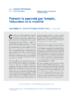 cae-2017-note040.pdf - application/pdf