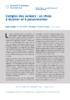 cae-2016-note032.pdf - application/pdf