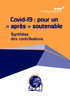fs-2020-seminaire_soutenabilite_-_covid-19_-_contributions_web.pdf - application/pdf