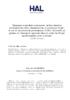 Hal-86543_GABORIEAU_2019_archivage.pdf - application/pdf