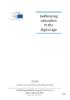 QA0220026ENN.en_(1).pdf - application/pdf