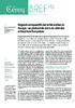 Bref392_web_1.pdf - application/pdf