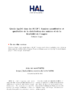 Hal-2016-THESE_Nathalie_Magne.pdf - application/pdf