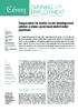Training146.pdf - application/pdf