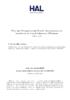 Hal-2019-HDR_Pueyo_depot_HAL.pdf - application/pdf