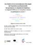 Hal-2019-Rapport_Différent_et_compétent_PM.pdf - application/pdf