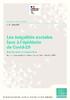Drees-2020-dd62.pdf - application/pdf