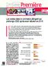 IP1808.pdf - application/pdf