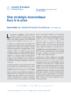 cae-2020-note057.pdf - application/pdf