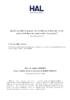 Iredu-DT_2020-2.pdf - application/pdf