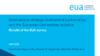 eua_international_partnerships_survey.pdf - application/pdf