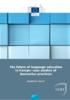 NESET_AR_2020_Future-of-language-education_Full-report.pdf - application/pdf
