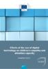 NESET_AR4-2019_Full-Report.pdf - application/pdf