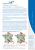 fs-2020-na-93-chomage-et-territoire-juillet.pdf - application/pdf