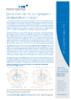 fs-2020-na92-segregation-juillet.pdf - application/pdf