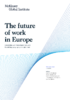MGI-The-future-of-work-in-Europe-discussion-paper.pdf - application/pdf