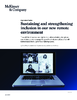 Sustaining-and-strengthening-inclusion-in-our-new-remote-environment-vF.pdf - application/pdf