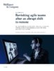 Revisiting-agile-teams-after-an-abrupt-shift-to-remote.pdf - application/pdf