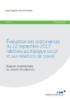 fs-2020-rapport-intermediaire-ordonnance-travail-juillet.pdf - application/pdf