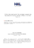 72886_IORI_2018_archivage.pdf - application/pdf