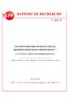 Tepp-2019-documentdetravailartefact1.pdf - application/pdf