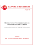 Tepp-2019-micado.pdf - application/pdf