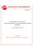 Tepp-2019-discriminationãlembaucheduparquetpetit1.pdf - application/pdf