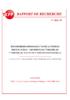 Tepp-2018-desperadoipg9376.pdf - application/pdf