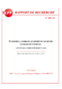 Tepp-2018-annelegallolhorty_3946.pdf - application/pdf