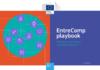 jrc120487_entrecomp_playbook.pdf - application/pdf