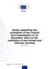 KE-02-20-126-EN-N_(1).pdf - application/pdf