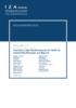 iza_report_98(1).pdf - application/pdf