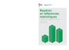 rep-res-et-r-f-rences-statistiques-dition-2020-70728.pdf - application/pdf