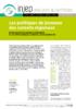 Injep-IAS37_politiques-de-jeunesse-des-CR.pdf - application/pdf