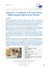EPRS_BRI(2020)651940_EN.pdf - application/pdf