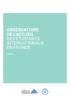 Observatoire_accueil_etudiants_internationaux_fr.pdf - application/pdf