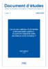 dares_de_inegalites_formation-2.pdf - application/pdf