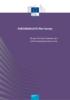 NC0220242ENN.en.pdf - application/pdf