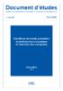 dares_document-etudes_conditions_de_travail_et_performance__economique_et_financiere_des_entreprises.pdf - application/pdf