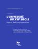 cahier-scientifique-acfas-no118_universite-du-xxi-siecle.pdf - application/pdf