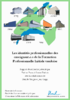 rapport-identites-professionnelles-enseignant-final.pdf - application/pdf