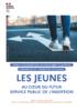 coj-2020-rapport_spi_miseenligne.pdf - application/pdf