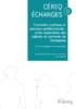 CECH-15.pdf - application/pdf