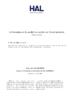 These-2020PA100012.pdf - application/pdf