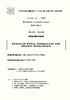 These-2020-Benhenda_Asma.pdf - application/pdf