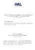 Hal-these_A_FLAGE_Alexandre_2019.pdf - application/pdf